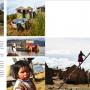DRIVKRAFT - Titicaca
